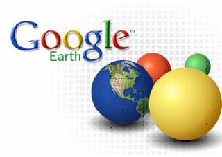Google-earth-logo-apr08