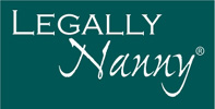 LegallyNannyLogo2008