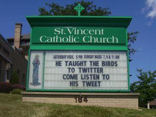 Twitter-sign1