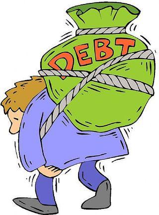 Debt_Full