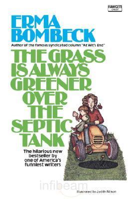 Bombeck