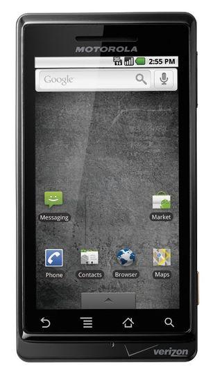 Motorola-droid-front-iphone-killer