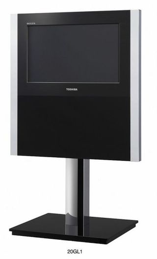 Toshiba-20GL1 (1)