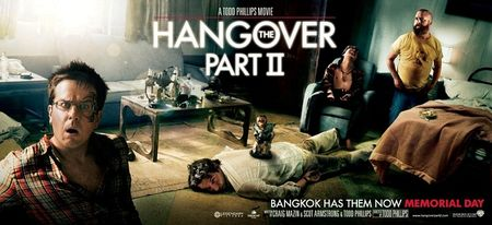 The-hangover-part-2-banner-image1