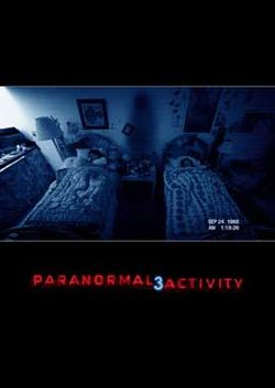 Paranormal-activity-3-movie-poster-2011-1010714429