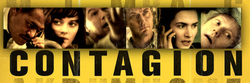 Contagion-banner