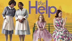 The-help-movie-poster2