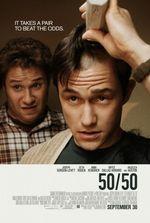 50-50-movie-poster-550x817