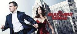 The-adjustment-bureau-banner