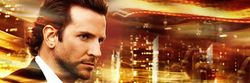 Limitless_movie_poster_slice_01