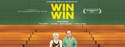 WinWin_Movie_Banner