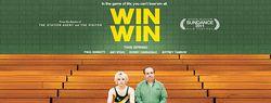 WinWin_Movie_Banner