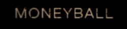 Moneyball-banner