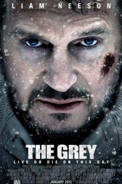 The-grey-poster_10,11