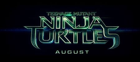 Teenage-mutant-ninja-turtles-banner-michael-bay-e1395944887672