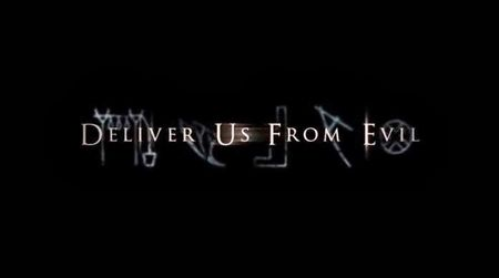 Teaser-trailer-released-for-horror-film-deliver-us-from-evil