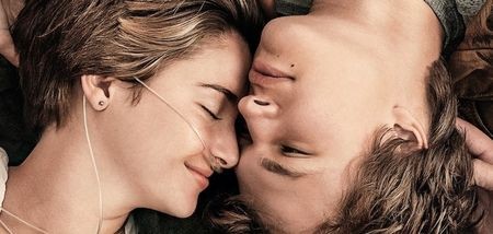 The-Fault-In-Our-Stars-banner
