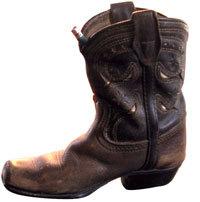 Cowboy_boot