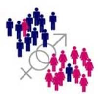 Genderperspective482100thumb