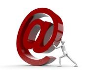 Email_pressure_081407_news