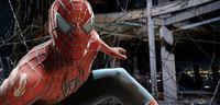 Spiderman_198902a