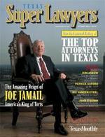 Super_lawyer