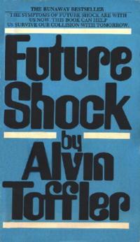 Future_shock789610