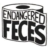 Feces_logo_small