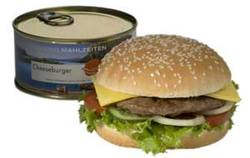 Cheeseburgerincanblog