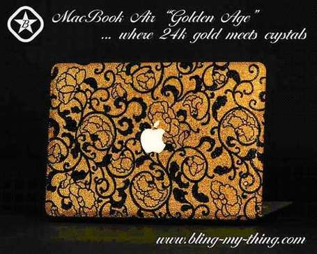 Macbookairgoldenage_11560_2