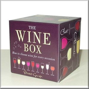 Book_in_a_box_wine_lgel