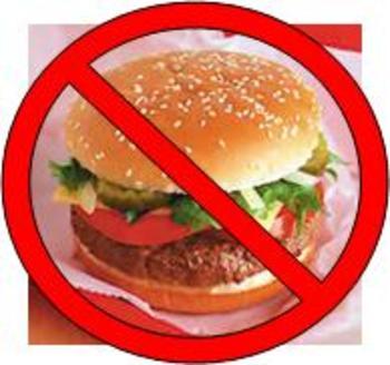 Rcc44eb0365151a4no_fast_food