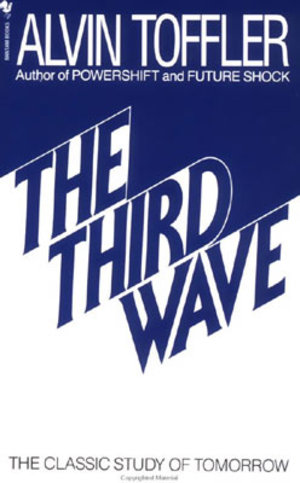 Thirdwave_0