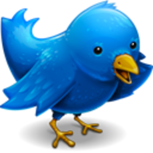 Twitterlogojpg