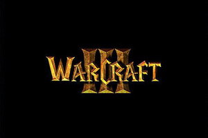 Warcraft3header_2
