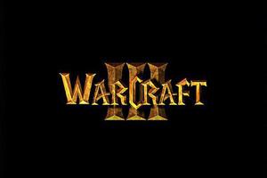 Warcraft3header_2