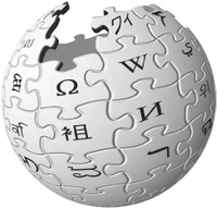Wikipedialogo_bwb