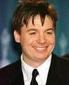 Майк Майерс / Mike Myers.